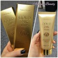 Tony Moly Luxury Gem Gold 24K Mask 黃金面膜 100ml