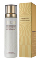 It's Skin Prestige Lotion D'escargot 晶鑽蝸牛美肌乳液 140ml
