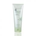 It's Skin Clinical Solution AC Cleaning Foam 強效去豆豆潔面泡沫 150 ml