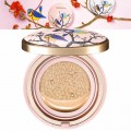 Sulwhasoo Britening Cushion Limited Edition 15g X 2 雪花秀 氣墊限量版