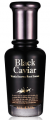 Holika  Holika Black Caviar Anti Wrinkle Royal Essence 黑魚子抗皺精華 45ml