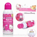 LG Hello Kitty Sunscreen Spray 防曬噴霧 SPF50 PA+++ 120ml