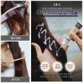 CP-1 Premium Silk Ampoule 專業蛋白急救護髮精華 20ml x 4 pcs