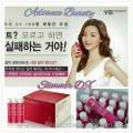 VB Slimmer DX