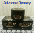 Banila Co The Black 17 Sleeping Pack 黑麻麻睡眠面膜 100ml