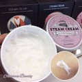 seaNtree Steam Cream 蒸氣保濕面霜 60g