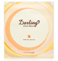 Etude House Darling Sheet Mask 蝸牛修復面膜 25g