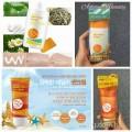 Scinic - Perfect Daily Sun Cream SPF 50+/PA+++ 50ml