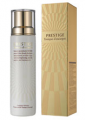 It's Skin Prestige Tonique D'escargot 晶鑽蝸牛美肌再生爽膚水 140ml