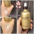 SeaNtree Snail Premium Ampoule 蝸牛原液精華 100ml