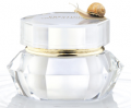 It's Skin Prestige Creme D'escargot 晶鑽蝸牛美肌再生面霜 60ml