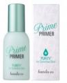 Banila Co.  Prime Primer - Purity for Sensitive Skin 妝前保濕精華 抗敏型 30ml