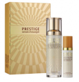 It's Skin Prestige Serum D'escargot 晶鑽蝸牛修復精華素套裝