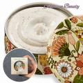 SeaNtree Cereal Facial Scrub 80g 天然溫和磨砂膏