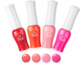 Etude House Fresh Cherry Tint 櫻桃亮澤唇彩 9g