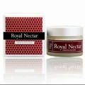 Royal Nectar-Original Face Mask 蜂毒面膜 50ml
